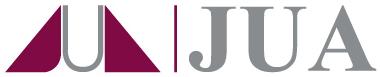 JUA Underwriting Agency Pty Ltd